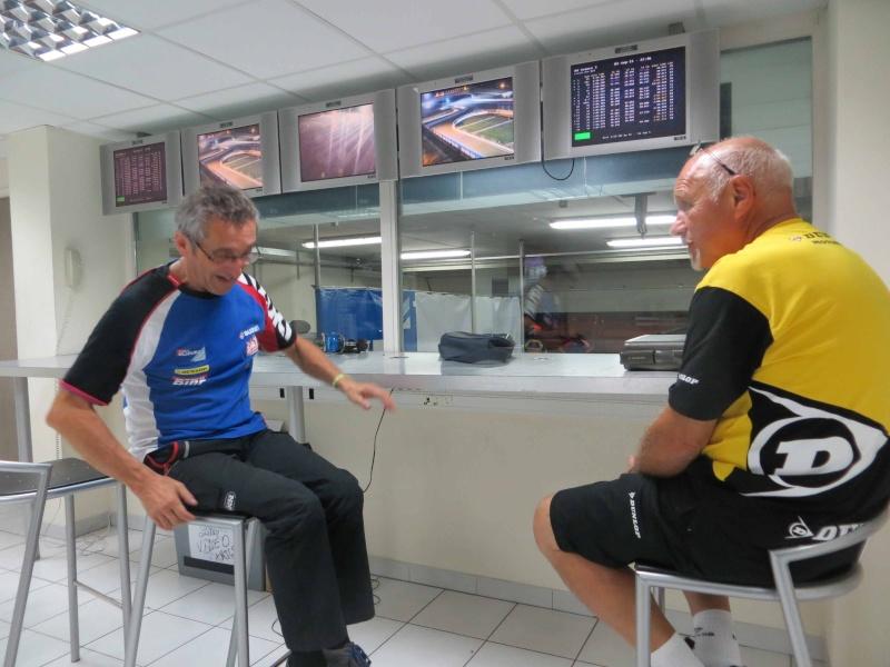 "[Endurance] Bol d'Or ""Castellet"" 17, 18, 19 et 20 septembre 2015 Img_1616"