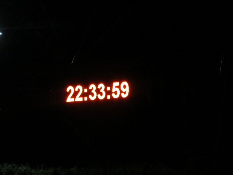 "[Endurance] Bol d'Or ""Castellet"" 17, 18, 19 et 20 septembre 2015 Img_1619"