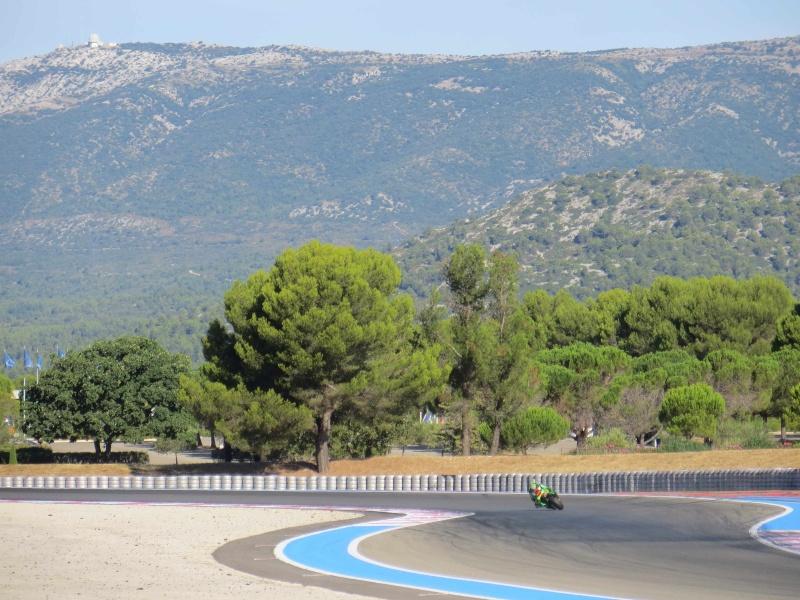 "[Endurance] Bol d'Or ""Castellet"" 17, 18, 19 et 20 septembre 2015 Img_1623"