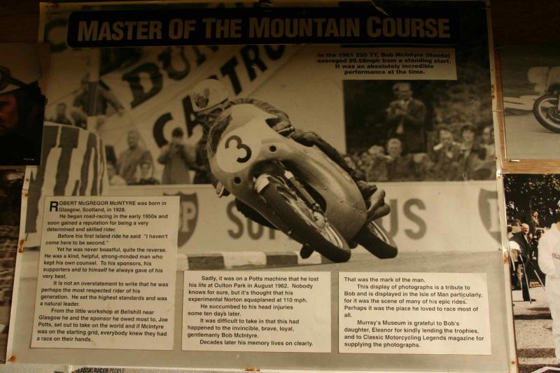 [Road Racing] Classic TT-Manx GP 2015 - Page 19 Img_6229