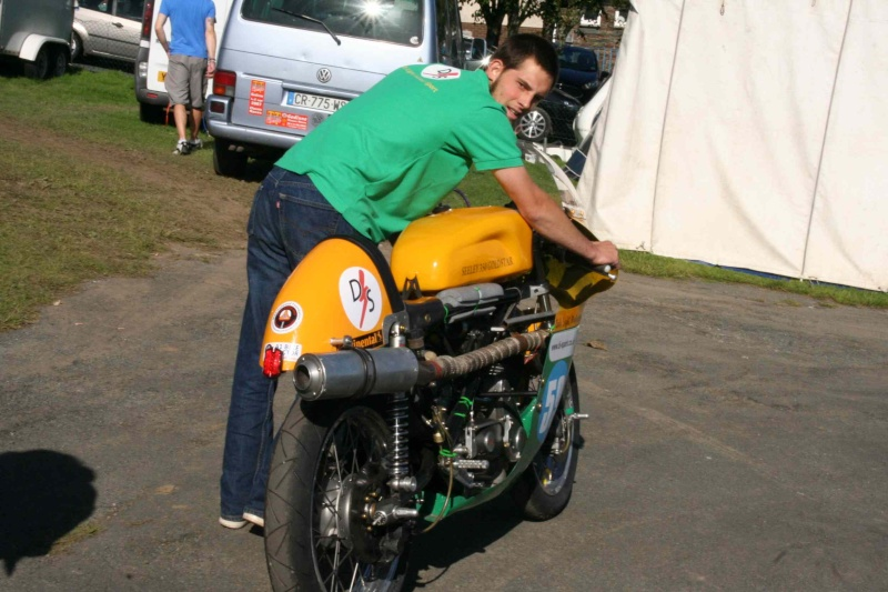 [Road Racing] Classic TT-Manx GP 2015 - Page 19 Img_6318