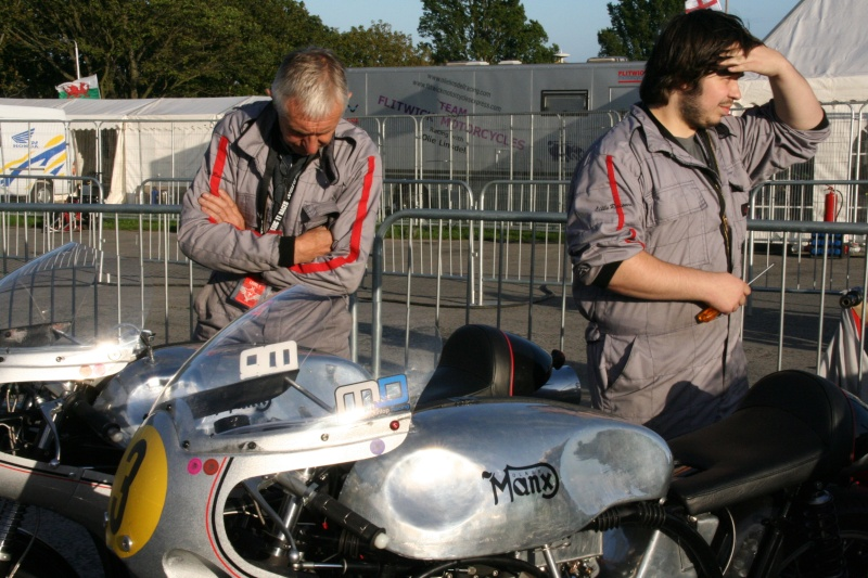 [Road Racing] Classic TT-Manx GP 2015 - Page 19 Img_6418