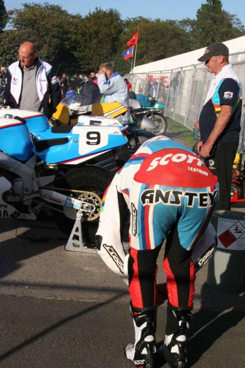 [Road Racing] Classic TT-Manx GP 2015 - Page 19 Img_6419