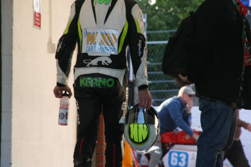 [Road Racing] Classic TT-Manx GP 2015 - Page 19 Img_6420