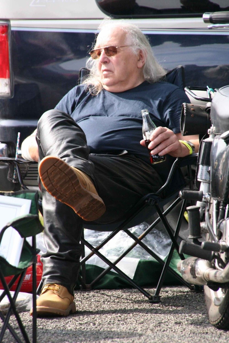 [Road Racing] Classic TT-Manx GP 2015 - Page 17 Img_6726