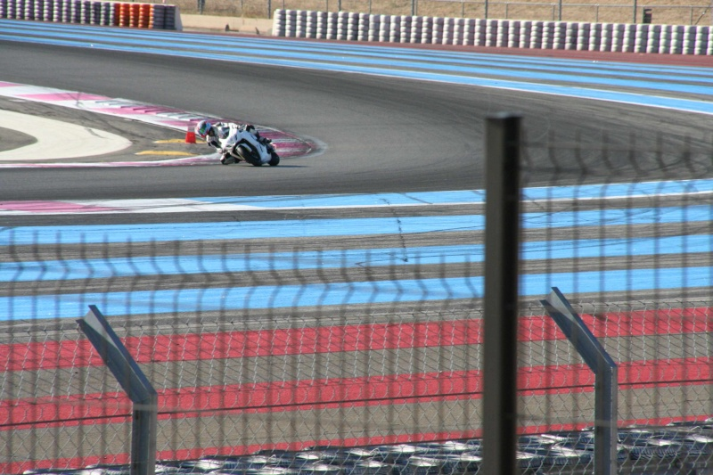 "[Endurance] Bol d'Or ""Castellet"" 17, 18, 19 et 20 septembre 2015 Img_6911"