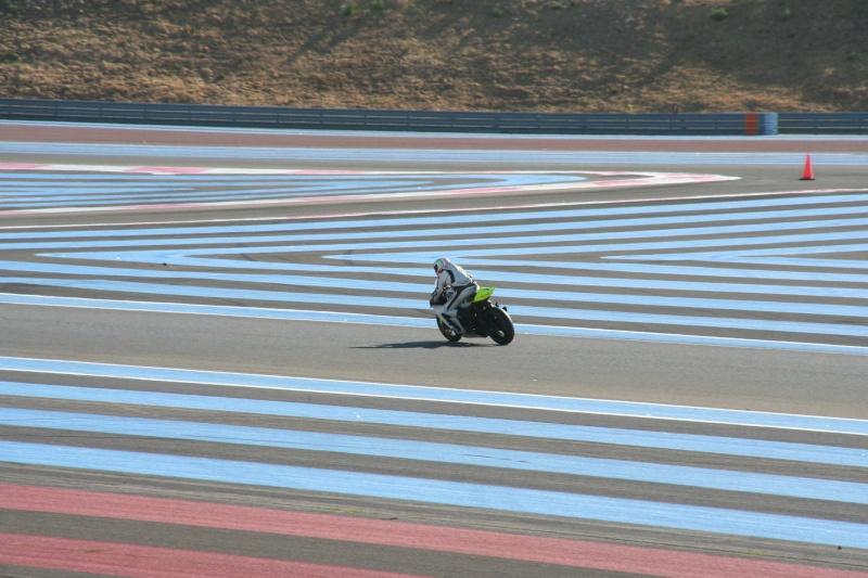 "[Endurance] Bol d'Or ""Castellet"" 17, 18, 19 et 20 septembre 2015 Img_6912"