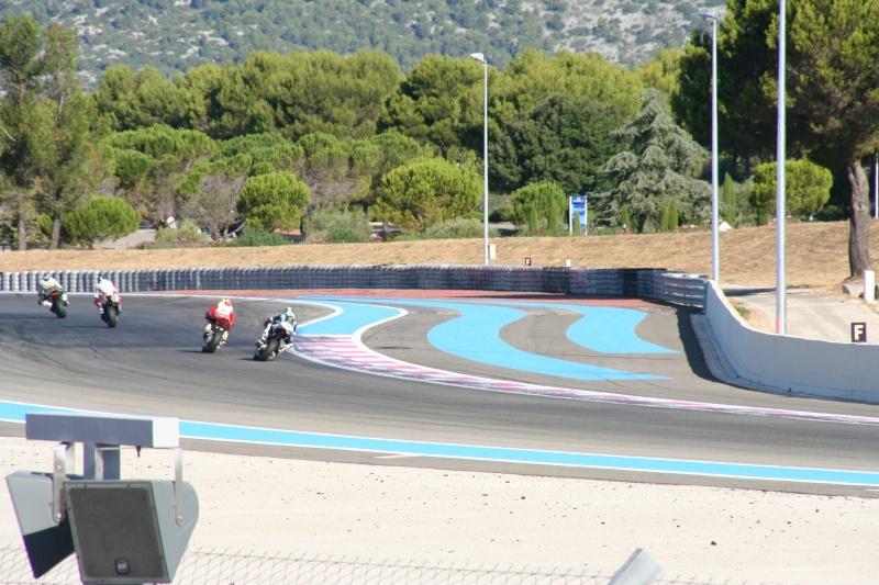 "[Endurance] Bol d'Or ""Castellet"" 17, 18, 19 et 20 septembre 2015 Img_6917"