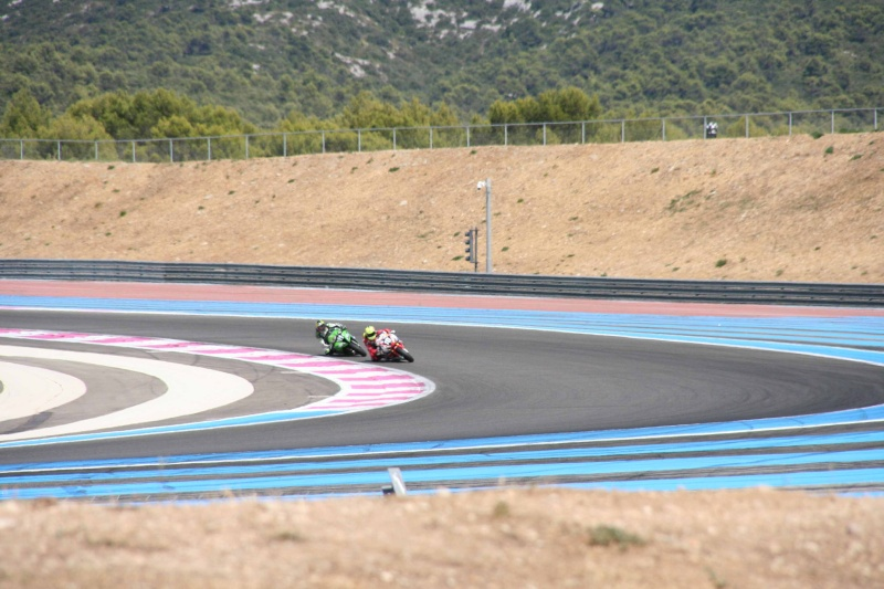 "[Endurance] Bol d'Or ""Castellet"" 17, 18, 19 et 20 septembre 2015 Img_7011"