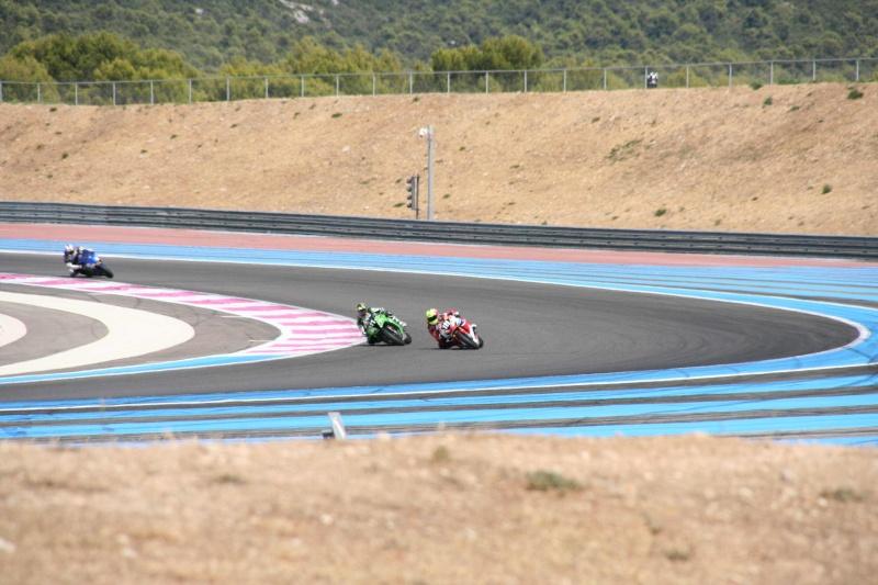 "[Endurance] Bol d'Or ""Castellet"" 17, 18, 19 et 20 septembre 2015 Img_7012"