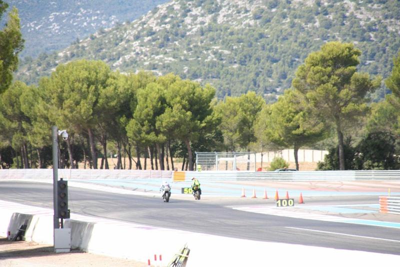 "[Endurance] Bol d'Or ""Castellet"" 17, 18, 19 et 20 septembre 2015 Img_7014"