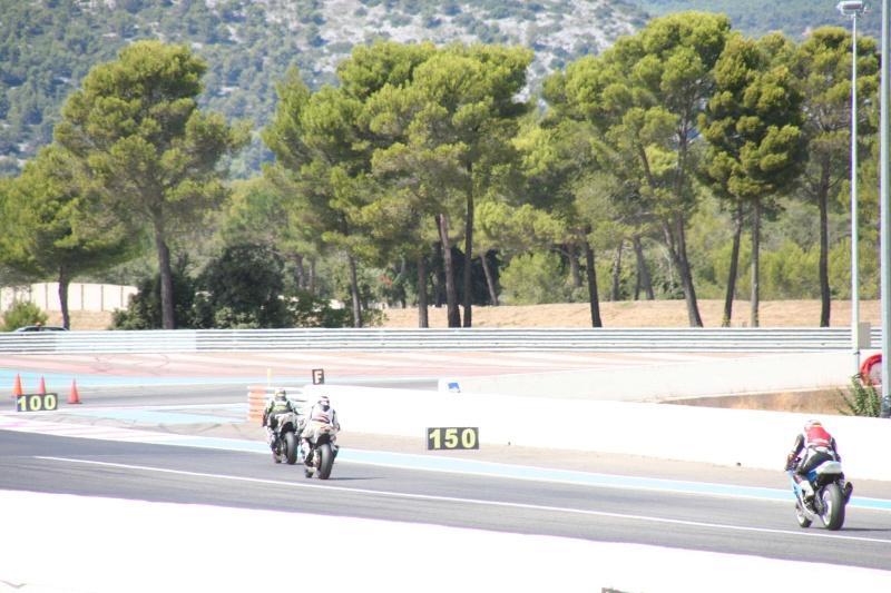 "[Endurance] Bol d'Or ""Castellet"" 17, 18, 19 et 20 septembre 2015 Img_7016"