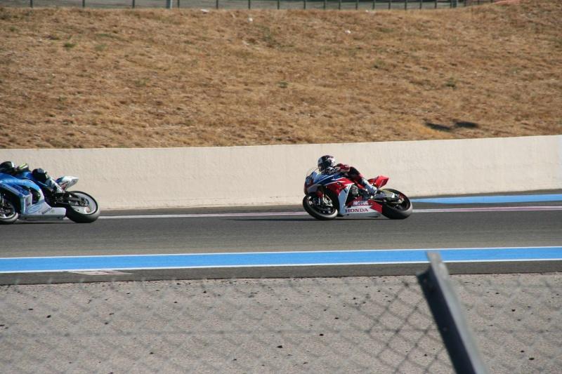 "[Endurance] Bol d'Or ""Castellet"" 17, 18, 19 et 20 septembre 2015 Img_7017"