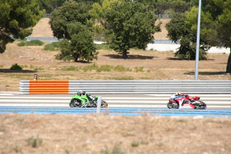 "[Endurance] Bol d'Or ""Castellet"" 17, 18, 19 et 20 septembre 2015 Img_7110"