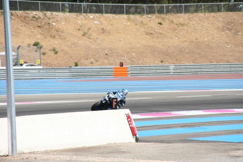"[Endurance] Bol d'Or ""Castellet"" 17, 18, 19 et 20 septembre 2015 Img_7112"