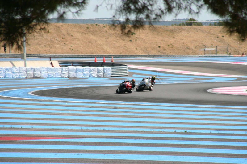 "[Endurance] Bol d'Or ""Castellet"" 17, 18, 19 et 20 septembre 2015 Img_7114"