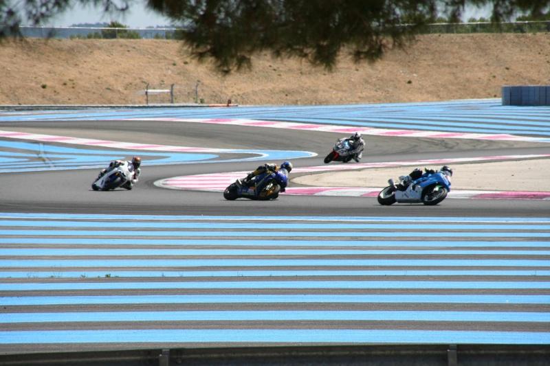 "[Endurance] Bol d'Or ""Castellet"" 17, 18, 19 et 20 septembre 2015 Img_7115"