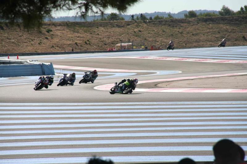 """[Endurance] Bol d'Or """"Castellet"""" 17, 18, 19 et 20 septembre 2015 - Page 5 Img_7119"""