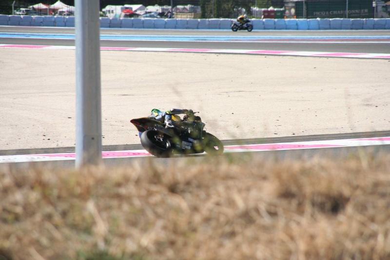 """[Endurance] Bol d'Or """"Castellet"""" 17, 18, 19 et 20 septembre 2015 - Page 5 Img_7212"""