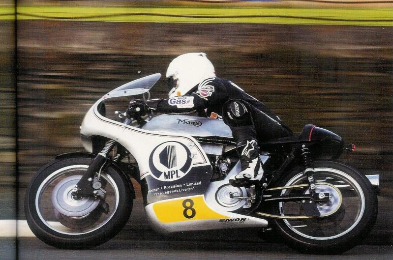 [Road Racing] Classic TT-Manx GP 2015 - Page 19 Webb10