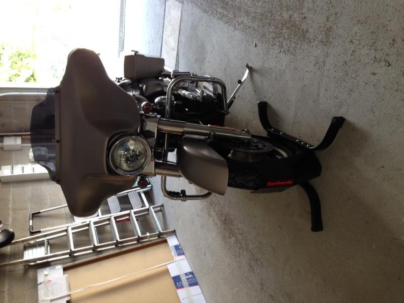 Cale moto  Image11