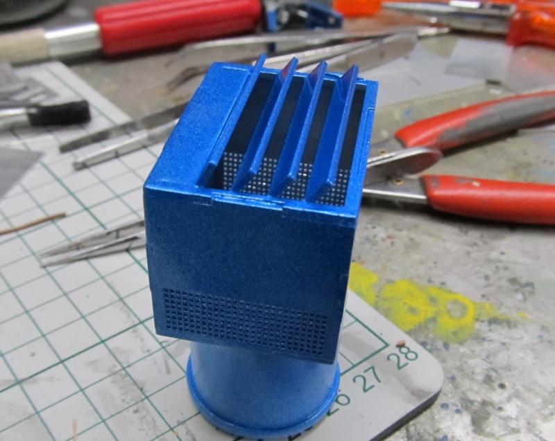 Meine kleine Werkstatt - Seite 4 Img_3614
