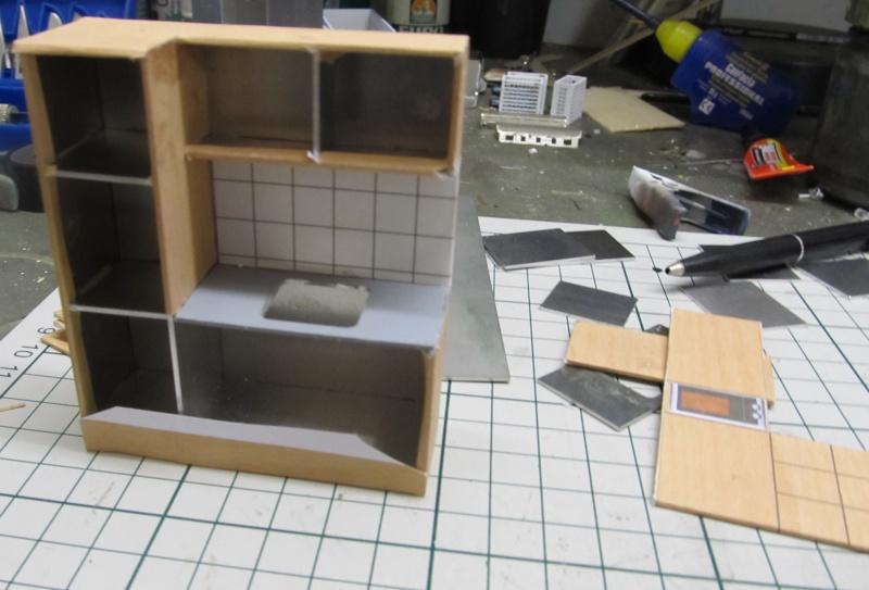 Meine kleine Werkstatt - Seite 4 Img_3618