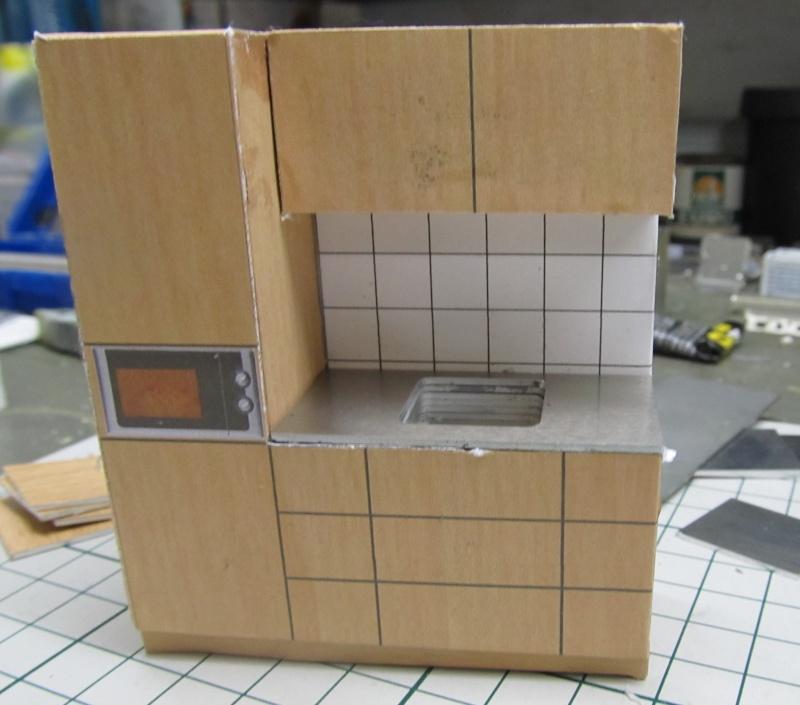 Meine kleine Werkstatt - Seite 4 Img_3619
