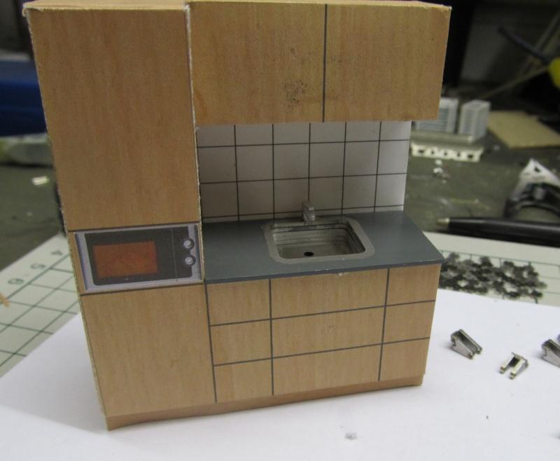 Meine kleine Werkstatt - Seite 4 Img_3620