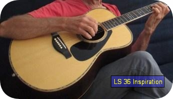 Le modèle LS 36 du Custom-Shop de chez Yamaha Forum_10