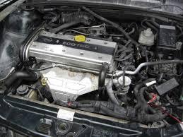 [ Opel vectra 1.8 an 2001 ] problème de démarrage Moteur11