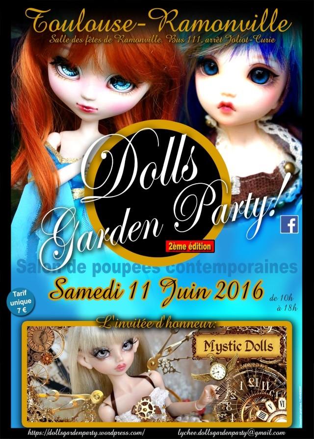 """""""Dolls Garden Party"""" - Remerciements et vidéo souvenir (p13) - Page 2 Essai_11"""