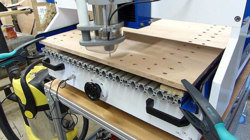 choix d'une CNC P1000410
