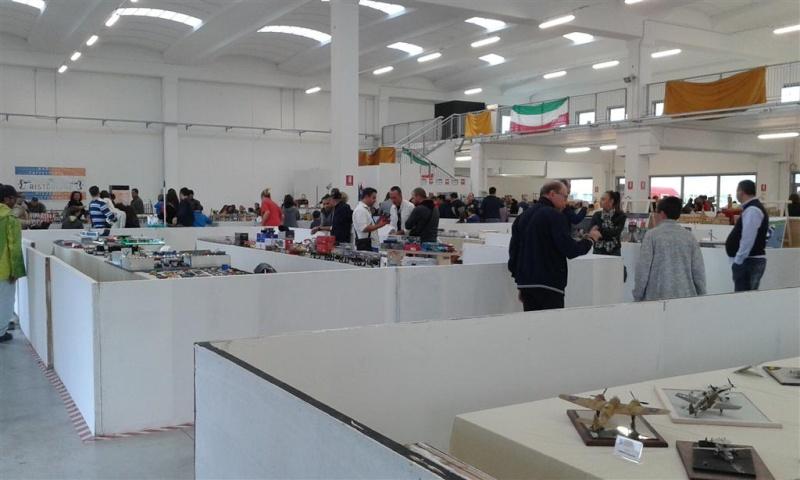 Invito al Model Touring 2015 - Pescara 17 e 18 ottobre 2015  - Pagina 2 10847310