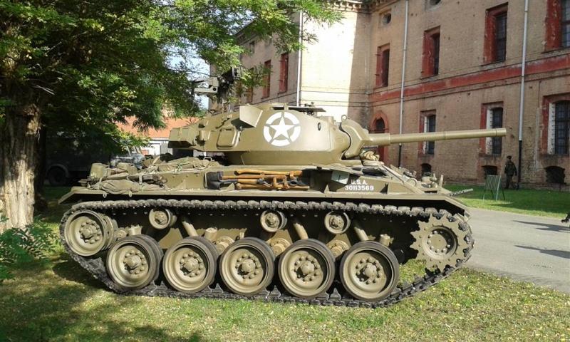 Raduno mezzi militari - Alessandria 22348910