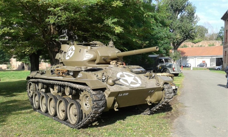 Raduno mezzi militari - Alessandria 39272610