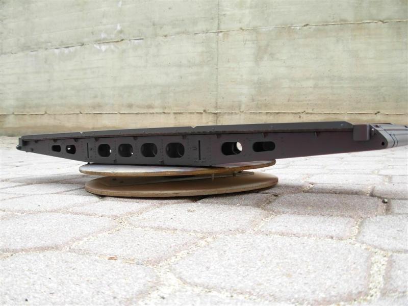 BRUCKENLEGER IV b - Carro gettaponte tedesco - Pagina 3 4010