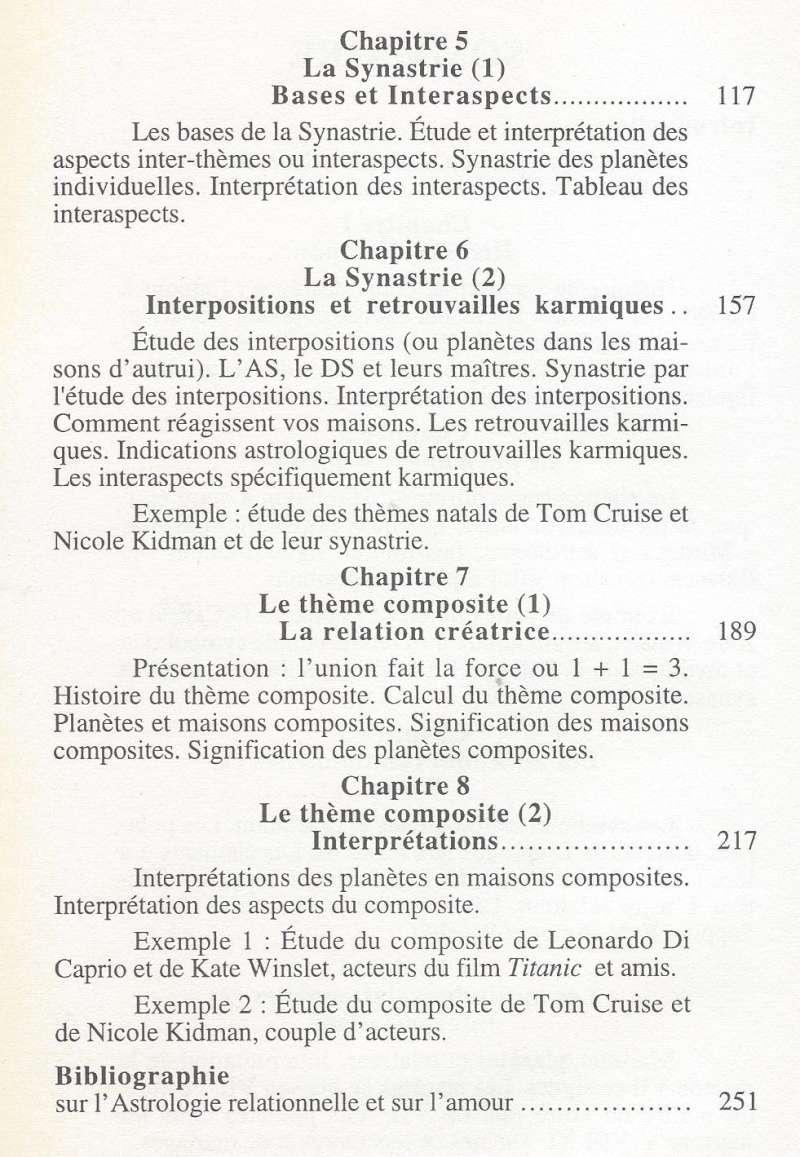 livres analyse composite ? Astro_10