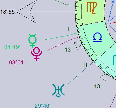 Uranus sextile Vénus Niko_m14
