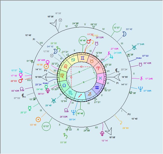 Pleine Lune 27 Octobre 2015 - Page 2 Niko_p12