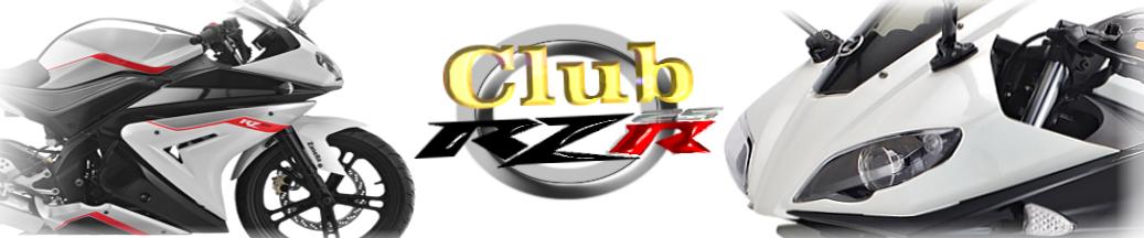 CLUB ZANELLA RZ