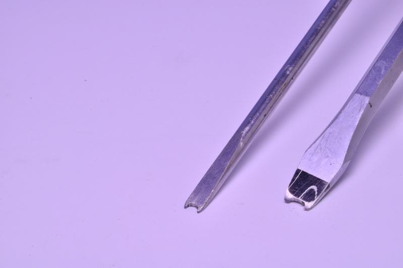 mas 36 premier modele Dsc_0610