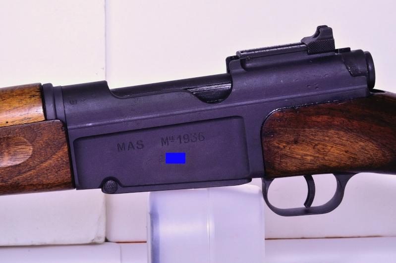 mas 36 premier modele Mas36_12