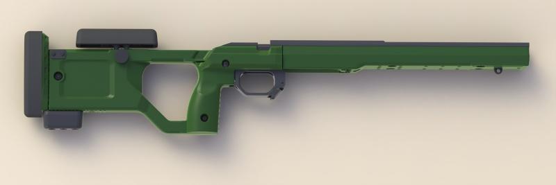 Renseignement sur armes pour le TLD - Page 2 Xray-f10