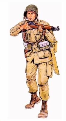 Parachutistes Américains (1940 1945) Us_par10