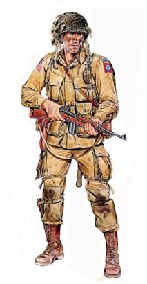 Parachutistes Américains (1940 1945) Us_par11