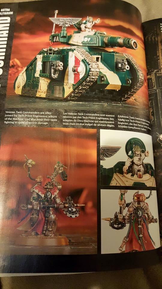 News Games Workshop - Tome 4 - Page 21 Astra_10