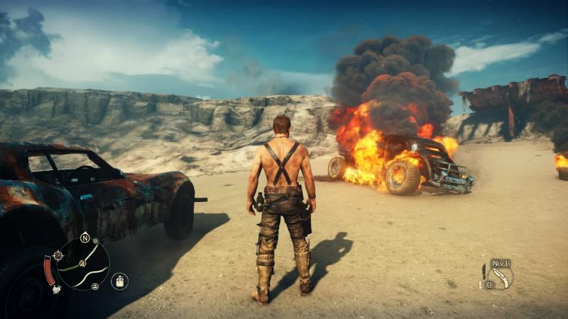 [Jeu vidéo] Mad Max Mad_ma12