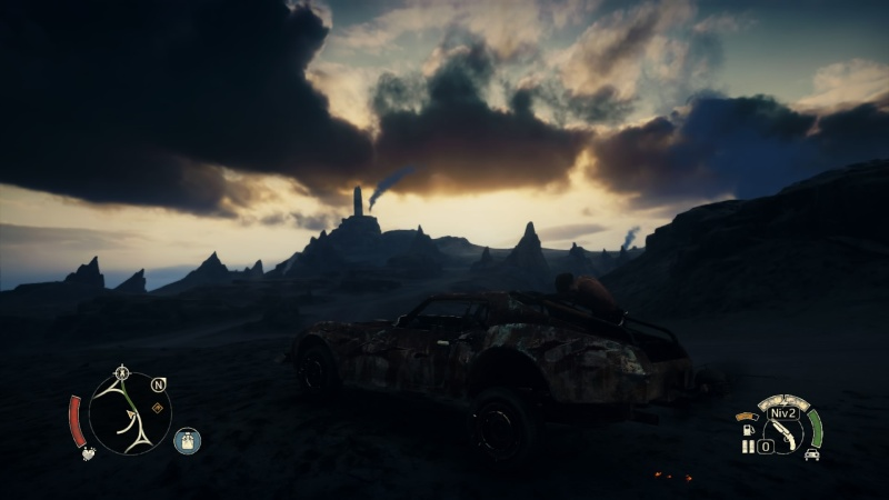 [Jeu vidéo] Mad Max Mad_ma19
