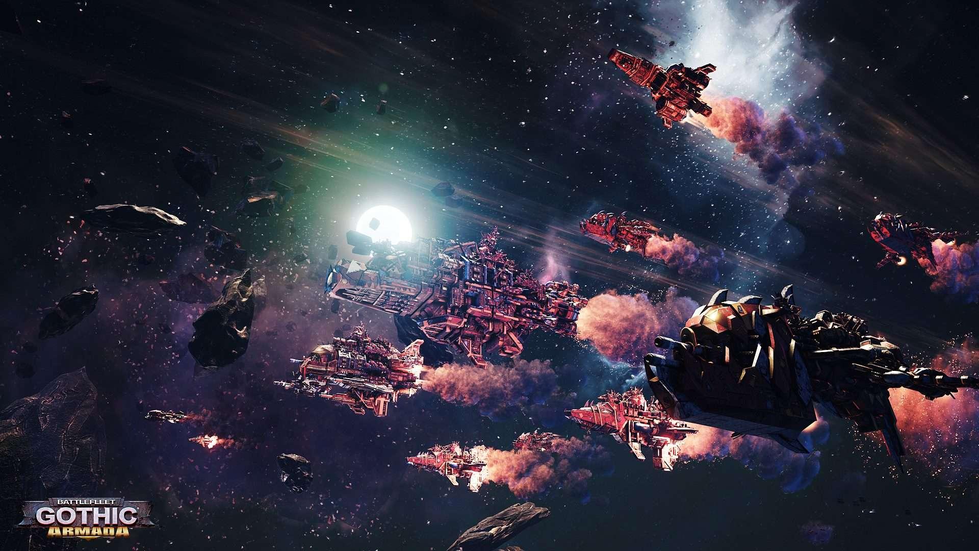 [Jeu vidéo] Battlefleet Gothic : Armada - Page 2 Ork_111